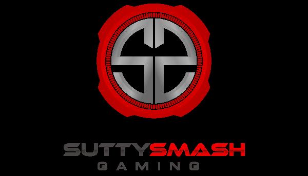 SuttySmash